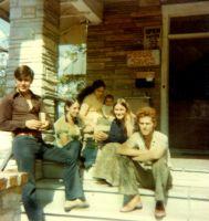 mitseas-alleluia-house-1975